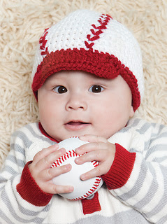 Ct22_springtrainingcap_small2