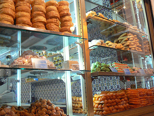 gâteaux tunisiens.jpg