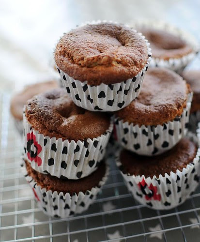 enklabananmuffins