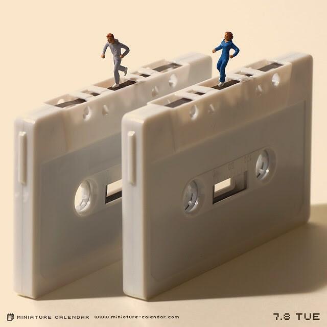 diorama-miniatura-calendario-art-cada-día-tanaka-Tatsuya-14