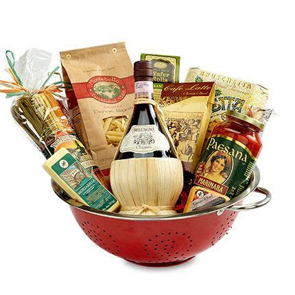 Gourmet Gift Baskets Boston   Gift Ftempo