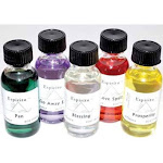 1 oz Bayberry Oil from Magick Planet