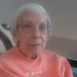 Linette Burns-Taylor's story update on Help my 83 yr old Helen feel safe in her home