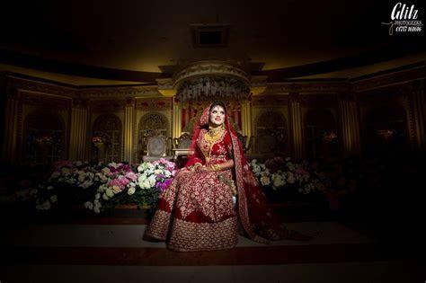 Best Holud Wedding Offers : 2019 : Dhaka , Resort , Hotel
