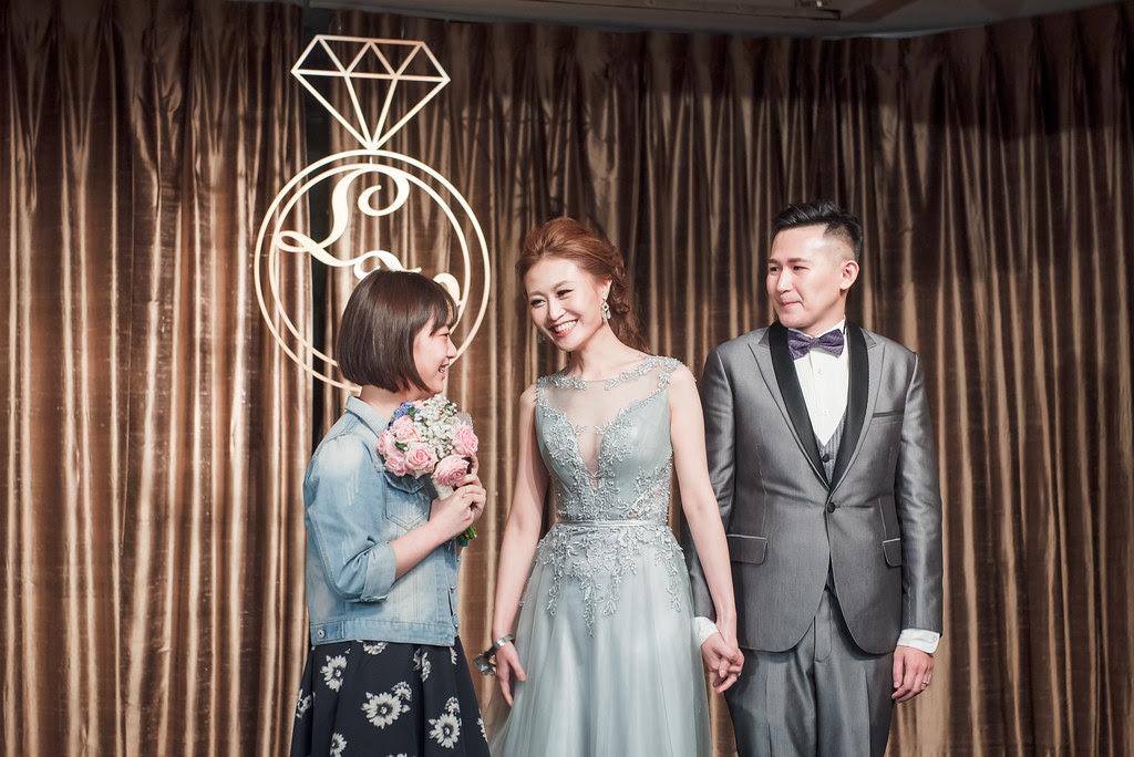 193優質台北婚攝