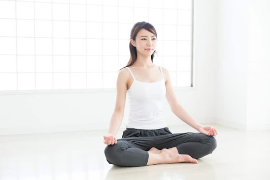 5 UNEXPECTED benefits of yoga - Richmond Natural Medicine