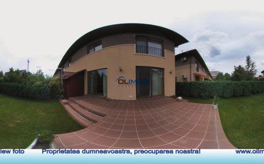 vila 360 Iancu Nicolae