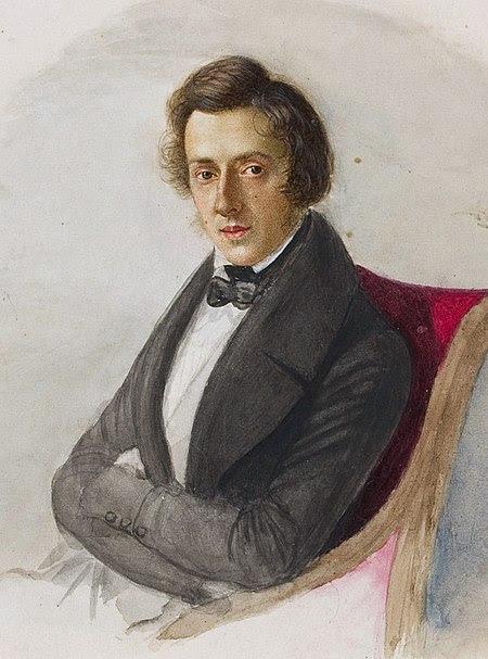 Ficheiro:Chopin, by Wodzinska.JPG