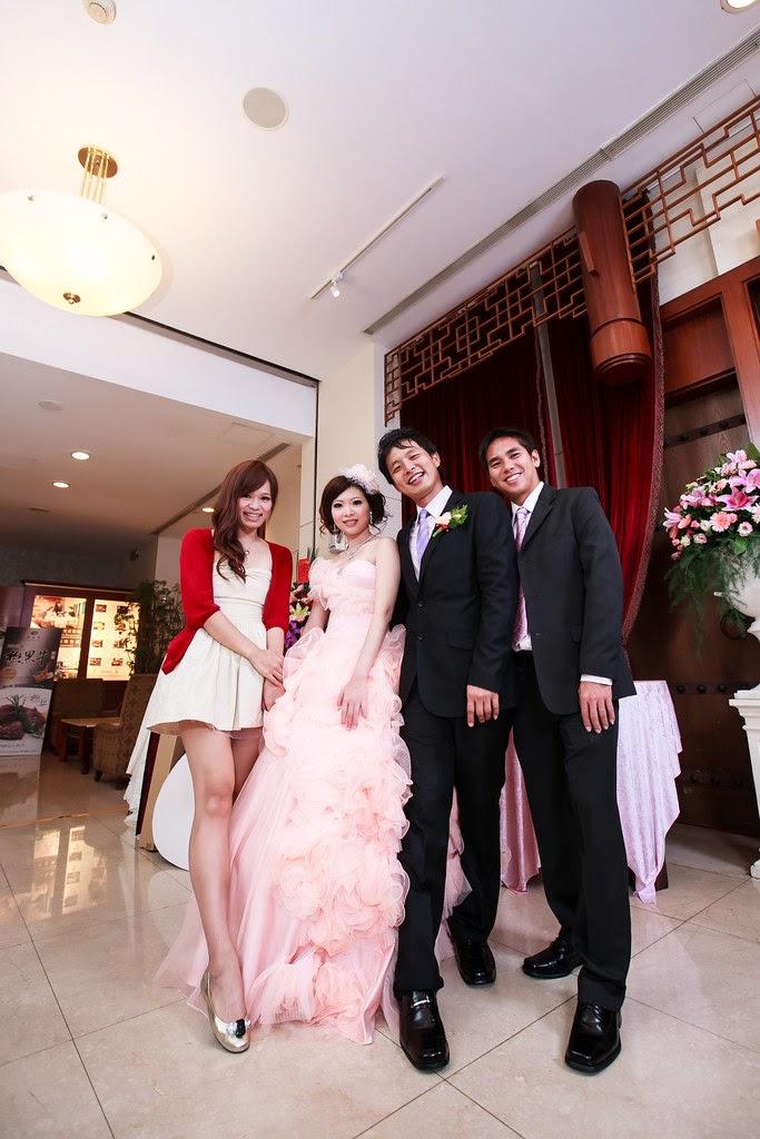 1011111婚禮紀錄HH
