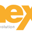 Network Engineer / Network Junior Architect — IPnext - your network evolution