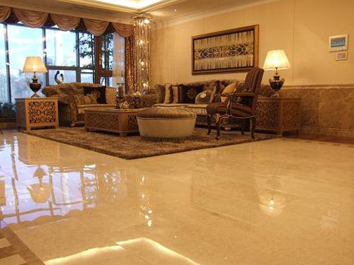 Vitrified Tiles, Granite or Marble – Which is a better ...