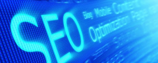 5 Crucial SEO Tips for Businesses