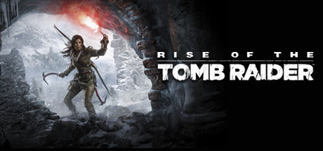 Save 60% on Rise of the Tomb Raider™ on Steam