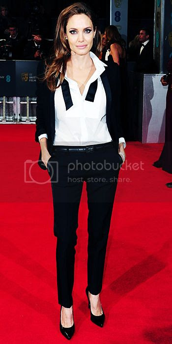 2014 BAFTA Awards photo 2014-BAFTA-Angelina-Jolie_zpsf69ab8ff.jpg