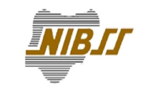 Automated Bulk Clearing Officer at Nigeria Inter-Bank Settlement System Plc (NIBSS)