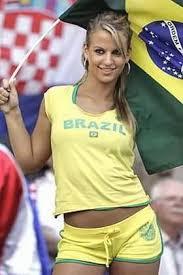 اغراء مشجعات البرازيل بكاس العالم 2014 images?q=tbn:ANd9GcQGC1wneJcFcoWEpE78k1c9hTXgkLn1SwzG9kbzGFiQ99LbAO_E
