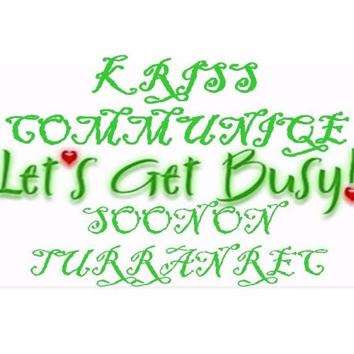 lets get buzy by kriss communique by dj-kriss-communique