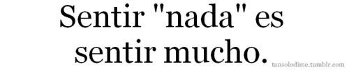 Hippie Frases Amor Letras Citas Paulo Coelho Filosofia Mario