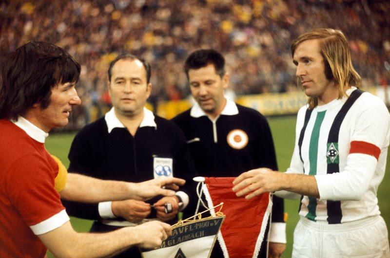 Liverpool (1972-73)