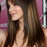"""Premiere Of Sony Pictures' """"House Bunny"""" - Arrivals"""