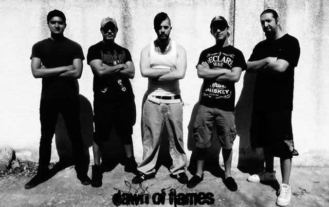 www.facebook.com/Dawn-Of-Flames-141817329320873