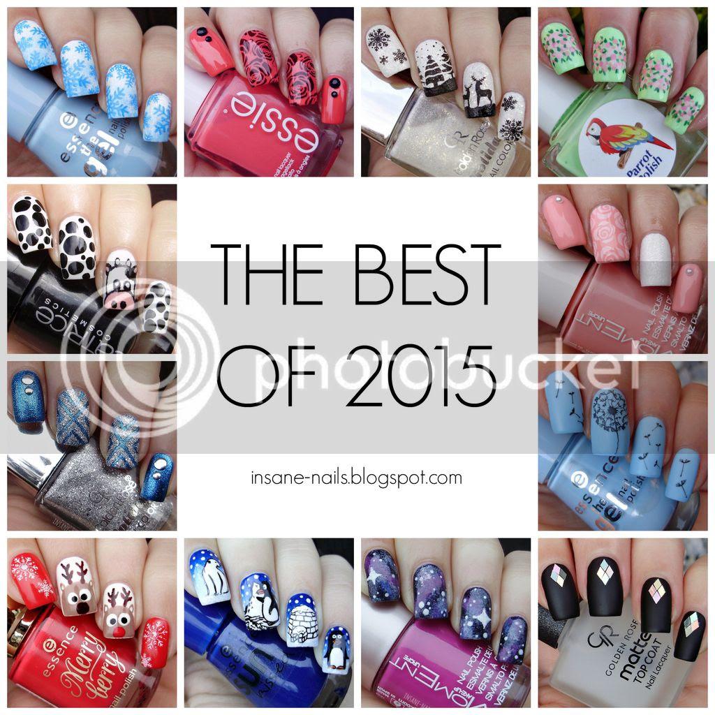 photo the-best-of-2015_zpsinzdlw7o.jpg