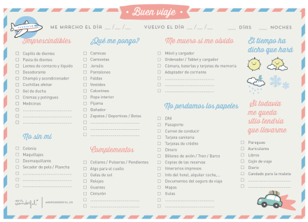 descargable_mrwonderful_lista_equipaje