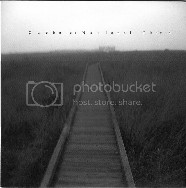 http://i240.photobucket.com/albums/ff288/nomiraclehere/nationalthorncover.jpg