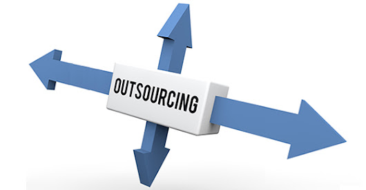 4 business functions you could outsource right now | Dansa D'Arata Soucia LLP