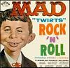 65. Mad Twists rock n roll