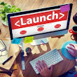 Launching A New Website - Must-Know Elements Of An Effective Marketing Strategy