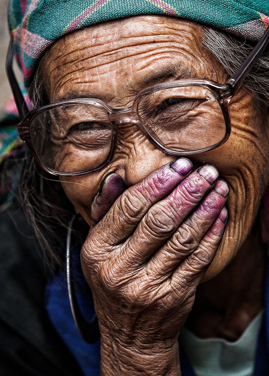retratos-sonrisas-escondidas-rehahn-vietnam (2)