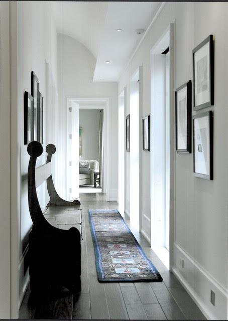 J Design Group South Miami - Pinecrest - Home Interior ...
