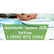 Quickbooks Update Support For Reconciliation Of Accounts - Classified Ad