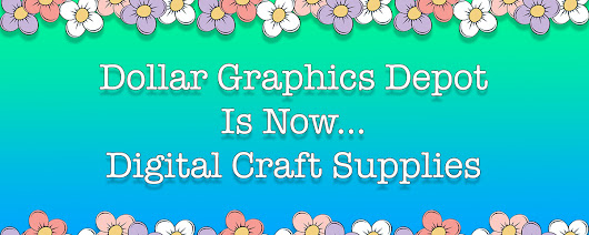 Dollar Graphics Depot, Quality Graphics ~ Discount Prices