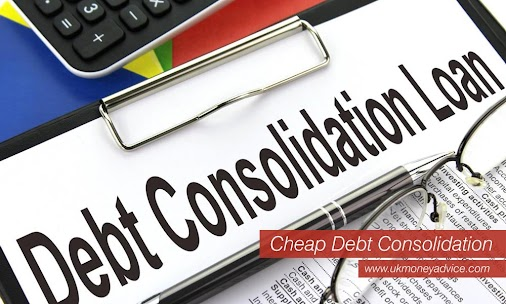 Is it bad to #consolidate debt? Call @ +44 9131240333 Visit here.. http://bit.ly/2AbRqGC #cheapdebtc...