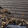 4 Ways to Protect Your Home's Roof From Storm Damage -