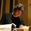 Neil Gaiman | The author speaks out on the importance of reading