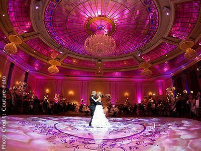 75 best Stunning Wedding Venues images on Pinterest