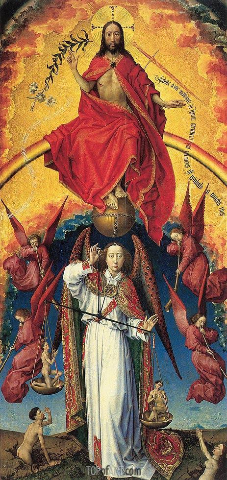 http://www.topofart.com/images/artists/Rogier_van_der_Weyden/paintings/weyden009.jpg