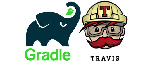 Speed up Gradle build on TravisCI - Lubos Krnac's blog