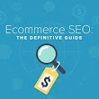 E-commerce SEO: The Definitive Guide | SEO & Webdesign 2016