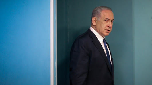 How Netanyahu's election victory became a political rout
