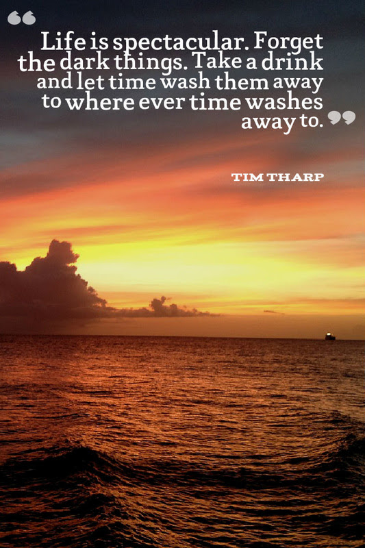 Quotes About The Sunset Sunset Universe Quotes About Sunset