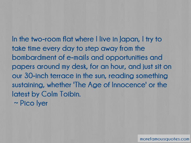 The Age Of Innocence Quotes Top 39 Quotes About The Age Of