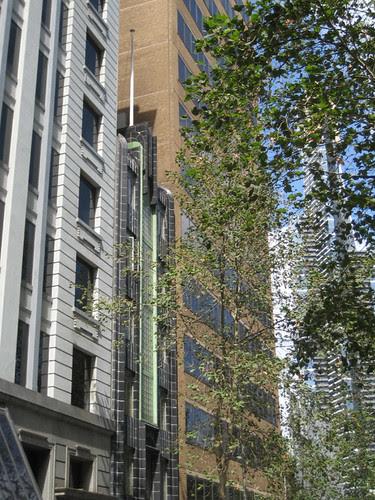 Alkira House, Melbourne
