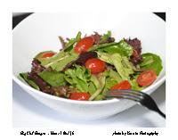 House Salad KCI1405 et
