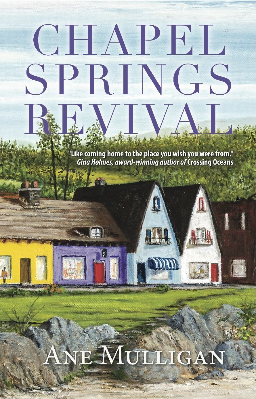 http://www.amazon.com/Springs-Revival-Contemporary-Christian-Romance-ebook/dp/B00NC0LEN2/ref=asap_B00L3SDPDC_1_1?s=books&ie=UTF8&qid=1416243905&sr=1-1