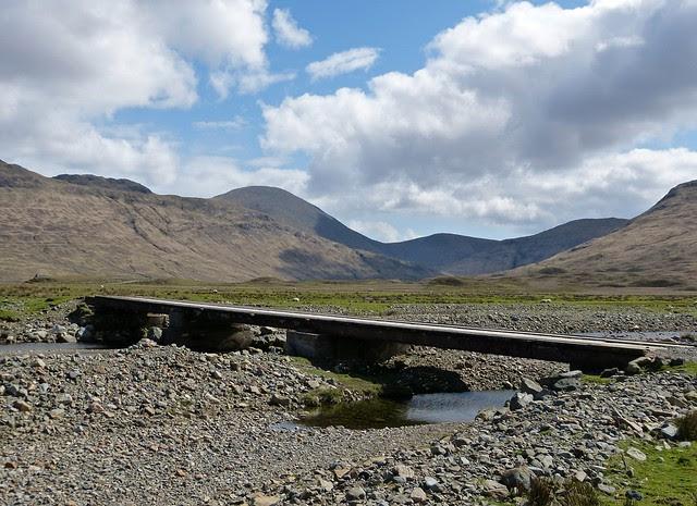 27147 - Loch Ba, Isle of Mull