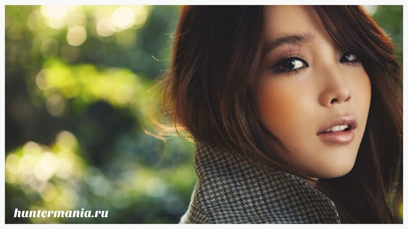 Безупречная кожа.  Секреты азиатских красавиц